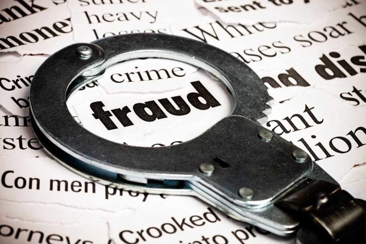 Complaint-review: Raymond Olson - John Gilbert - Transportation Recovery Inc - Scam - Collection company that took money from the broker and never paid us