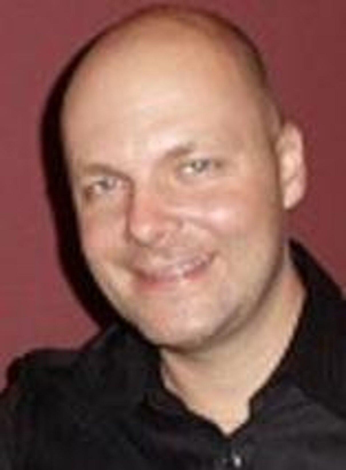 Complaint-review: Brad Kish - Trek Alliance OKC