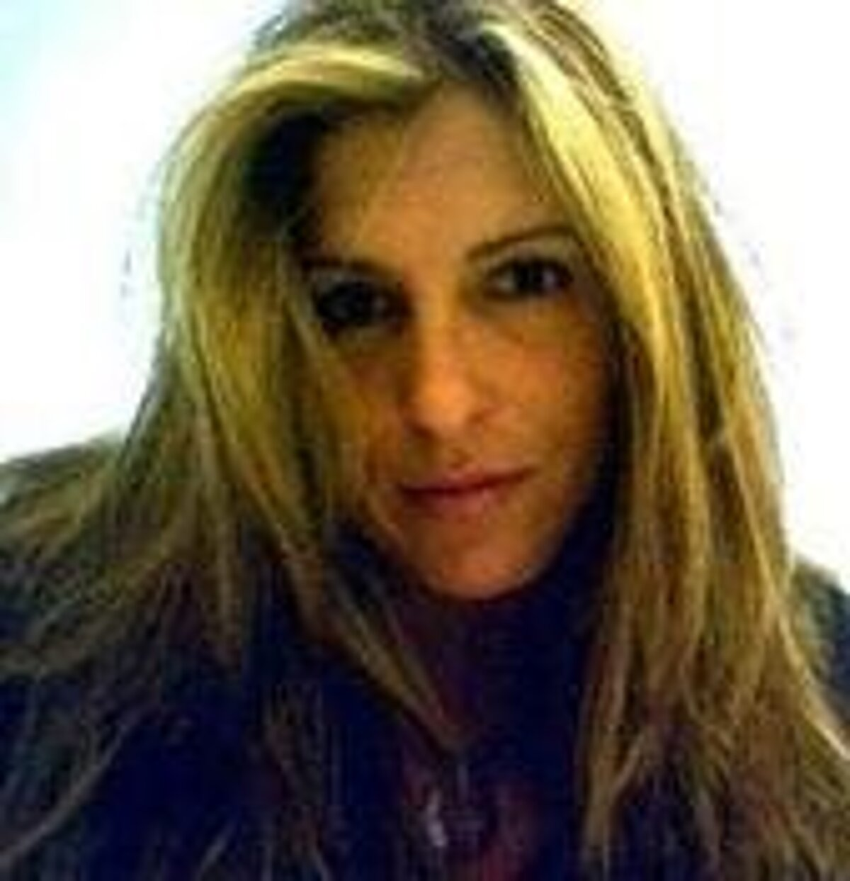 Complaint-review: Sonia belesis - Fraudsters con artist. Photo #1