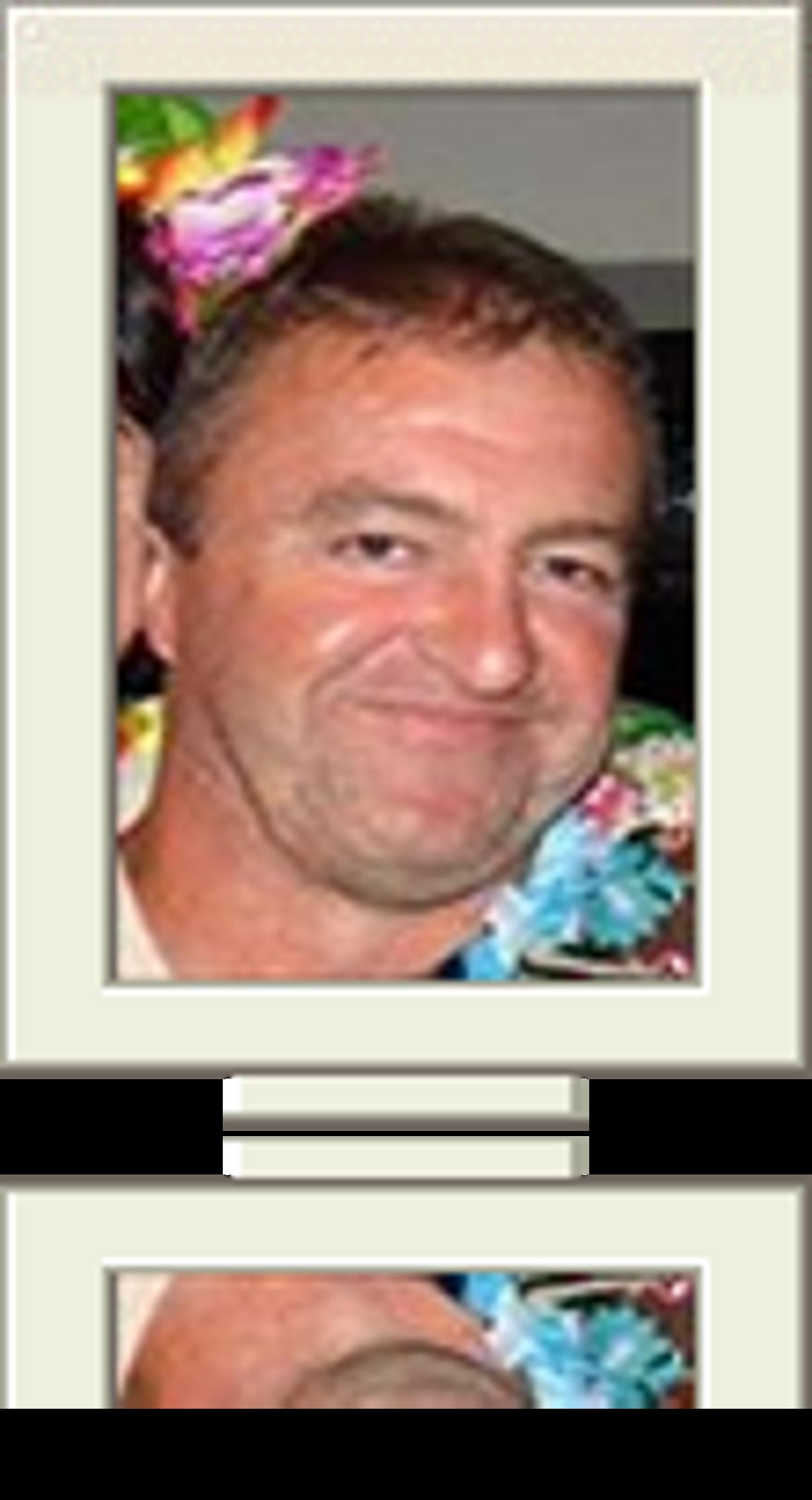 Complaint-review: John Pyke-Nott - Extortionist and conman. Photo #2