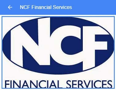 Complaint-review: NCF Commercial Funding - Completely bogus company using fake websites and other companies logo. Photo #3