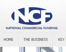 Complaint-review: NCF Emil Ackerman - Company using false websites and fake logos to entice people. Photo #2