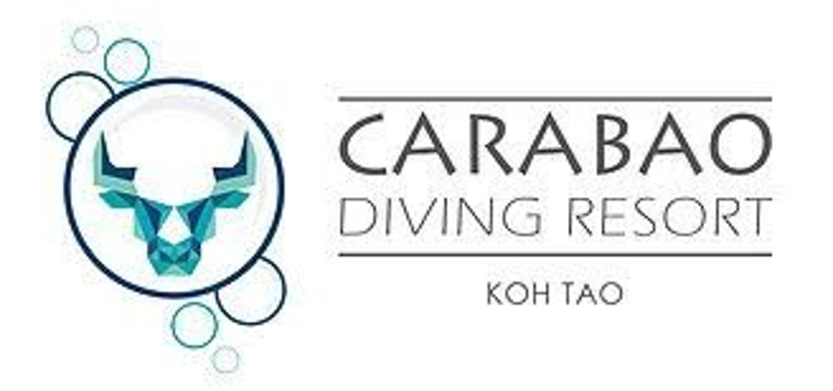 Complaint-review: Carabao dive resort - Carabao dive resort -- Avoid Avoid Avoid